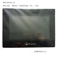 "MT6071E WEINTEK LABS 7"" HMI MT6070iH3 touch screen MT6070i Weinview MT6070 MT6070iH2wv"