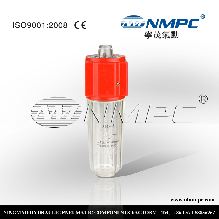 Latest Fashion top sell oil lubricators for air rock drill