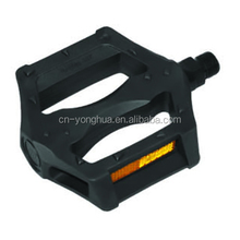 Wholesale bicycle accessories MTB bicycle parts pedal