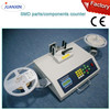 YS-802 SMD Component Counter With Pocket Check