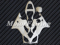 Promotion fiber glass motorcycle fairing kits for honda cbr 600 f4i CBR600F4i