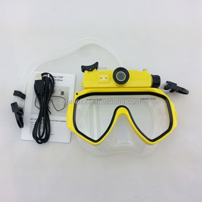 snorkeling and swimming mask ,snorkeling mask camera, snorkel mask set in low cost