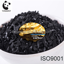 High Quality Activated Carbon For Gold Mining Activated Carbon For Sale