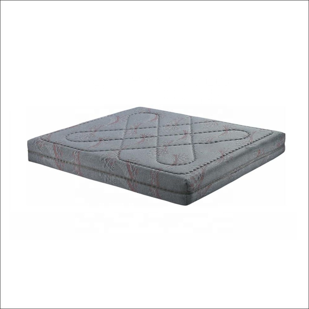 spring mattress memory foam Memory Foam, Individually Pocket Spring Hybrid Mattresses for Motion Isolation,Full Size - Jozy Mattress | Jozy.net