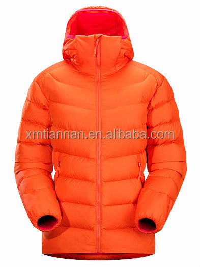 expedition parka jacket trendy parka men jackets lightweight parka winter jacket