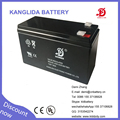 lead acid battery, ups battery 12v 7.2ah