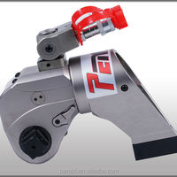 Hydraulic Torque Wrench Specialist Mighty Torque