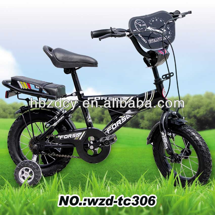 usa used bike wholesale