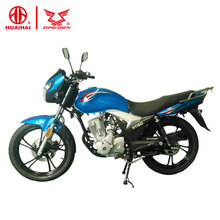 street legal lifo scrambler china nigeria automatic enduro boxer chinese chopper motorcycle cg150cc brands sale