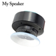 Bluetooth mini speaker volume control bluetooth speakers for home theater system