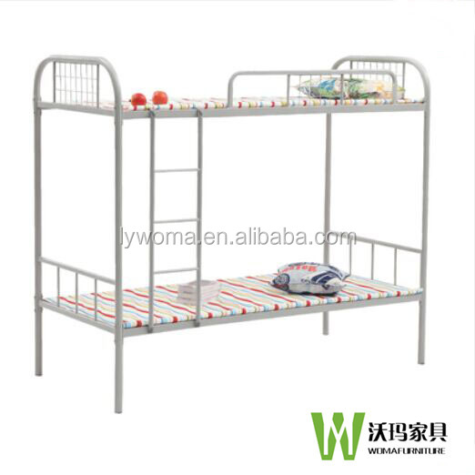 Cheap toddler kids bump bed for boys