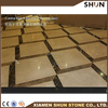 marble flooring cost, beige marble floor tiles,High Quality Spain Cream Marfil Bathroom Floor Tile Price Natural Marble tile