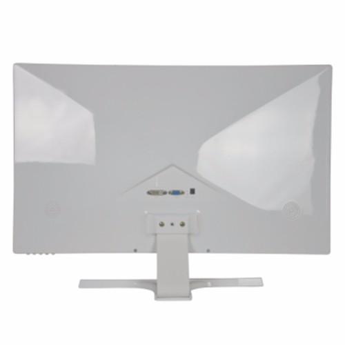 Dynamic-high-definition-screen-27-inch-lcd (3).jpg