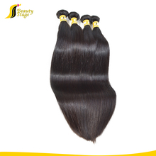Factory price lima peru peruvian hair,alice human hair weave,south east asian hair bulk wholesale