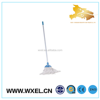 best economical ceiling cleaning mop