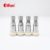 High Quality TC4 Titanium Alloy Tubeless General Tire Valve