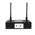 H7960 wifi LTE vodafone 4G industrial modem router with sim card slot for yacht on boat wifi