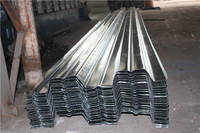 steel decking prices/pvc roofing sheets/metal roofing
