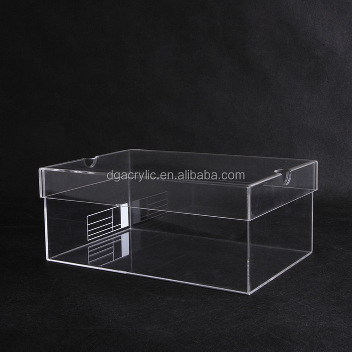 nike running shoes acrylic shoe rack for sale