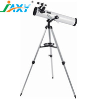 WT76700 outer door use 200mm reflector astronomical telescope moon telescope