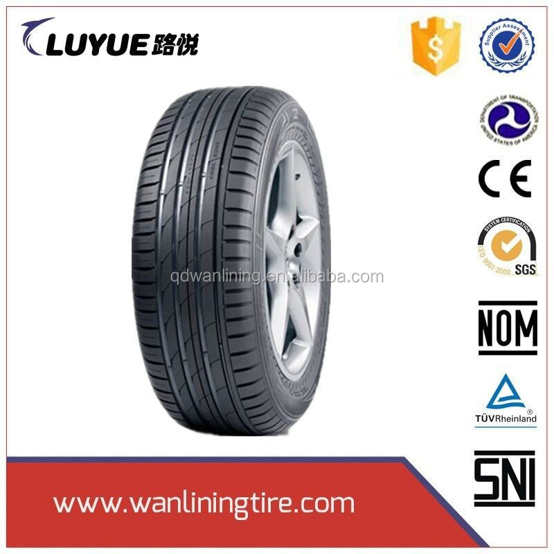 tyre size 31x10.50r15 for car liaght truck and commercial vehicle