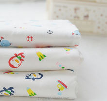 Best Price Superior Quality Baby Diaper Manufacturers In China