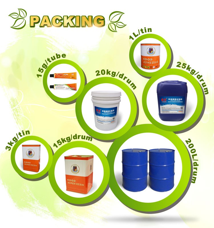 PU adhesive for PVC,TPR,rubber,leather