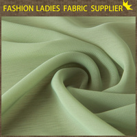 textile fabric textile accessory models blouses maxi dresses chiffon fabric