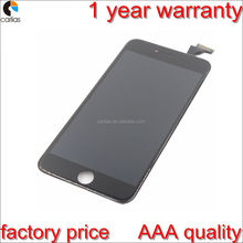 Wholesale Mobile Phone Replacement Lcd Touch Screen Display For Iphone 6 Plus, For Iphone 6 Plus Lcd