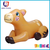3d inflatable animal model toys for kids