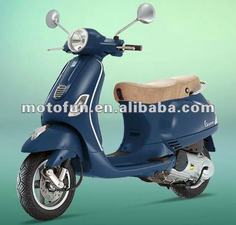 VESPA LX 125cc 150cc NEW SCOOTER MOTORCYCLE BIKE