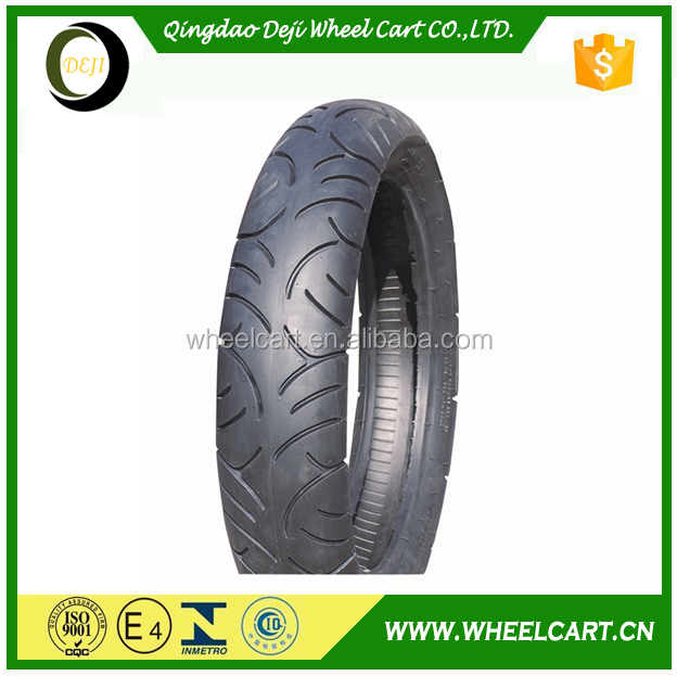 Commercial Cheap China Motorcycle Tyre Importers