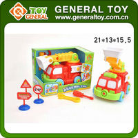 Tniker toys, New kids toys for 2014, New toys 2014 product