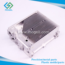 Alibaba top sellers aluminum alloy die casting led heatsink products made in china