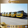 china tipper trucks for sale in ghana howo sinotruk 371 price