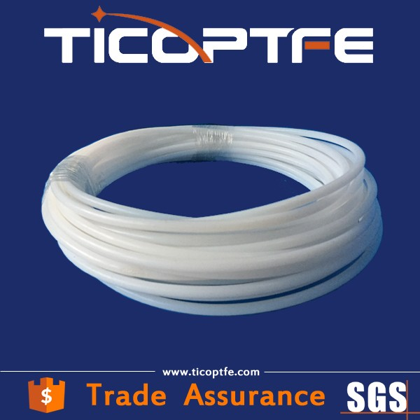 Free Samples! ptfe soft tube,ptfe pipe,ptfe lined pipe wholesale in New Zeland Market