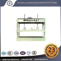 Hot selling woodworking Cold forging press machine