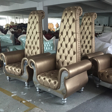 HY331 wholesale pedicure chairs cheap pedicure chairs