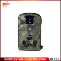 new HD 1080P 5210A 940nm trail camera hunting camera