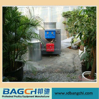 Automatic Coal/Oil/Diesel Heater For Poultry chicken house