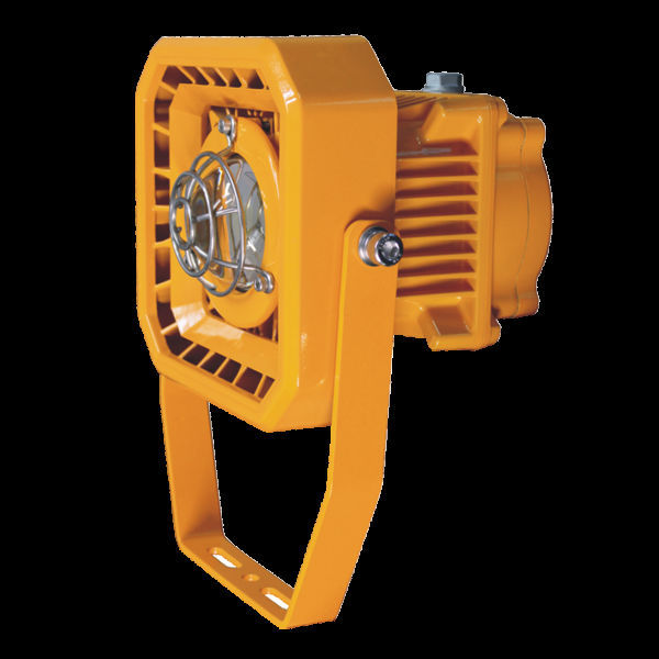 waterproof high quality flameproof led mining light for sale