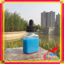 10ml 20ml used pet bottles in bales with childproof cap made in china