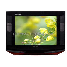 China cheap 14 inch crt tv Price spare parts of crt tv
