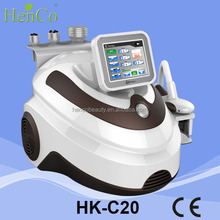 Cryolipolysis Anti Freeze Membrane / Gel Pads cryolipolysis machine