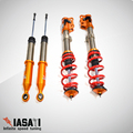 New | Auto adjustable Automotive shock absorber Tuning suspension system for 7SUV