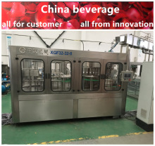 Factory direct price electrical control soda water machine manufacturer