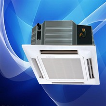Samsung HVAC Products lineup Ceiling Air Conditioners