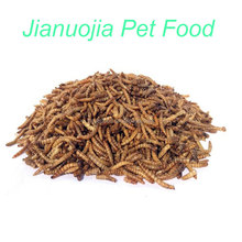 PET FOOD FOR BIRD,DOG AND OTHER ANIMAL SEEDS