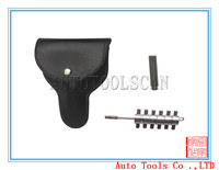 Auto Locksmith Tools for Ford Mondeo Tool LS06036