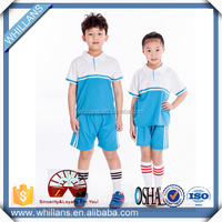 Make your own style soccer uniform / Football uniform